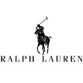 Ralph-Lauren