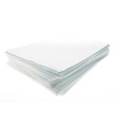 Printer Paper & Labels