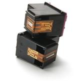Inkjet Cartridges